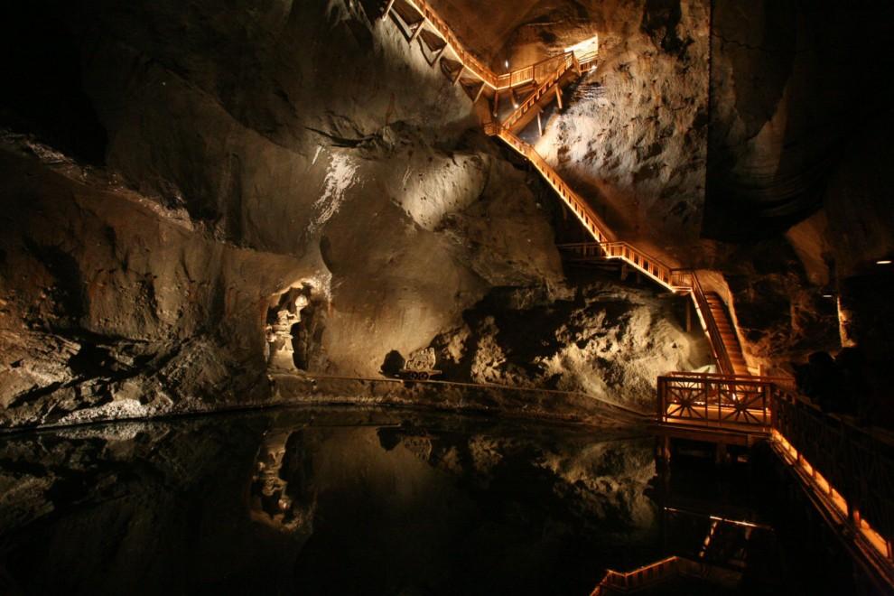 wieliczka-miniere-di-sale