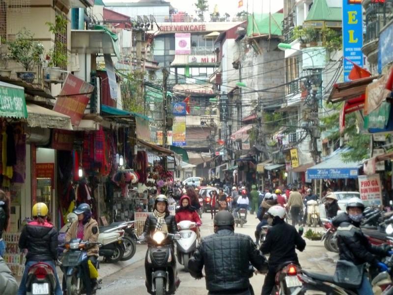17-vietnam-hanoi-2-1459520194