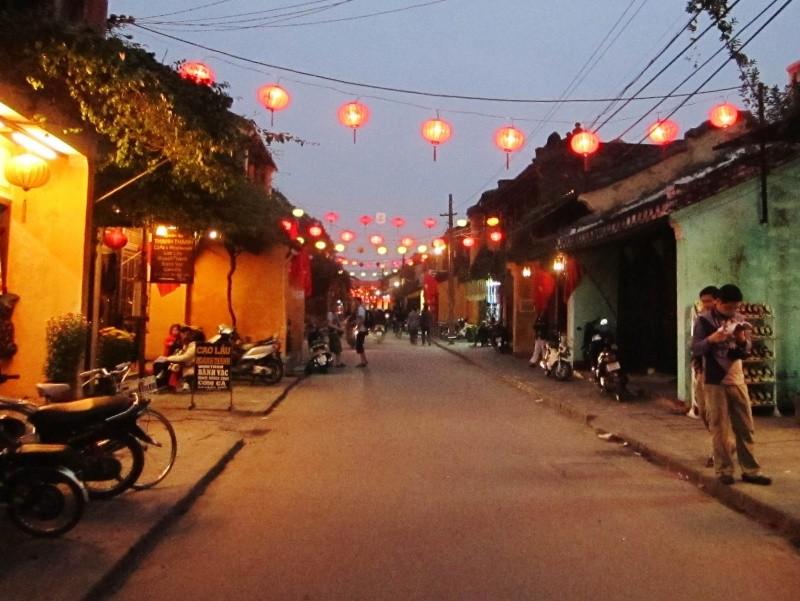 17-vietnam-hoi-an-2-1459520194