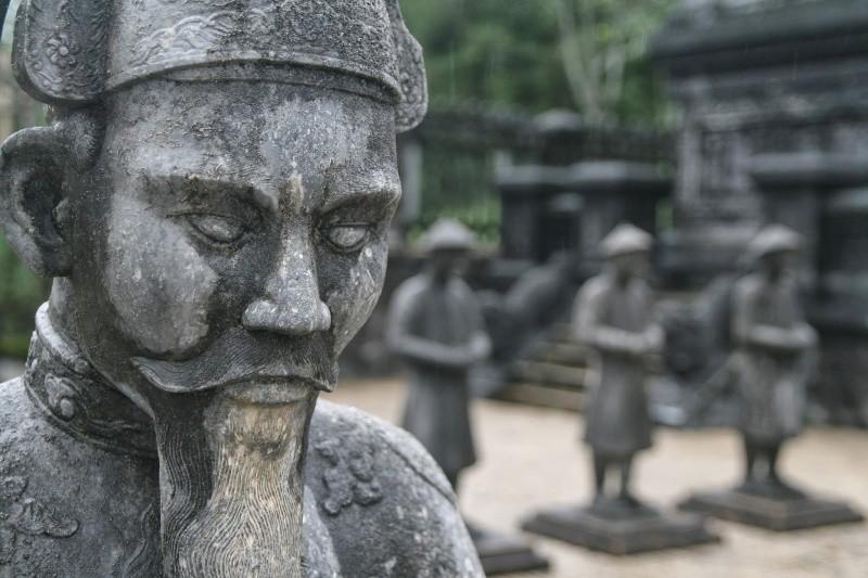 17-vietnam-hue-2-1459520195