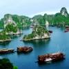 17-vietnam-halong1-1459520193