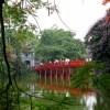 17-vietnam-hanoi-1-1459520194