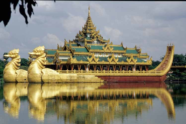 birmania-1