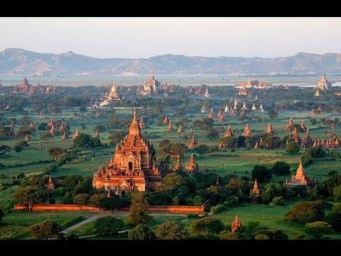 birmania-2