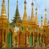 birmania-7