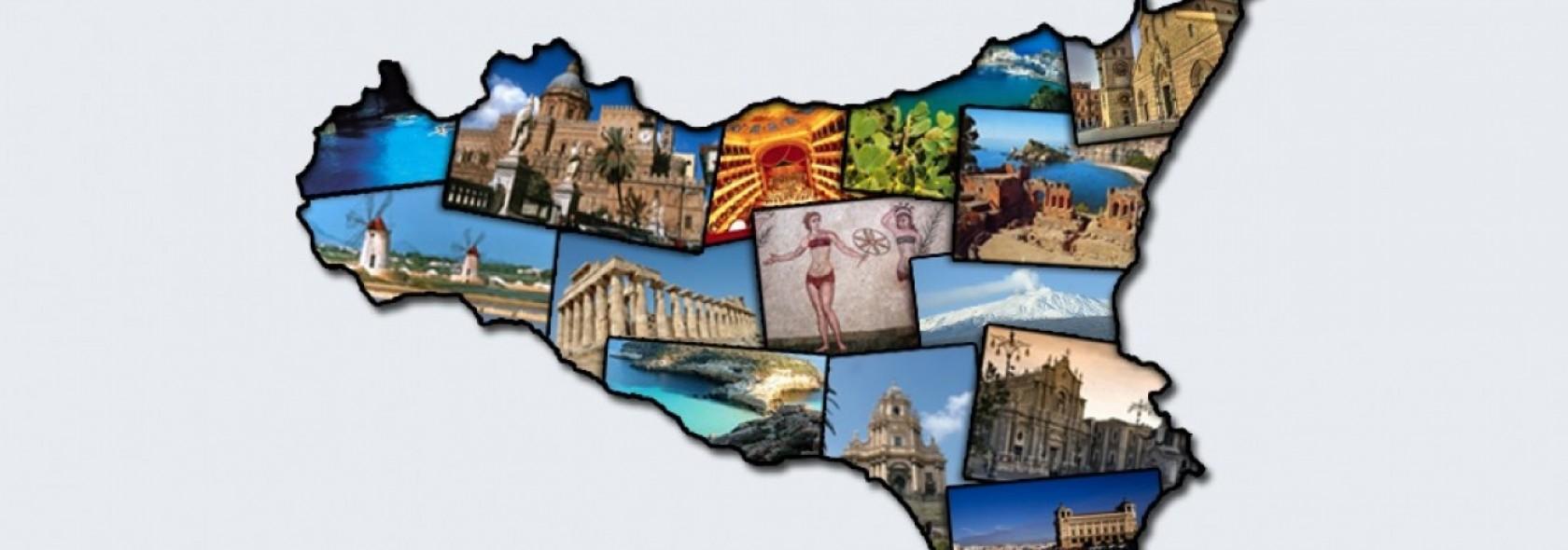 Tour Sicilia Insolita