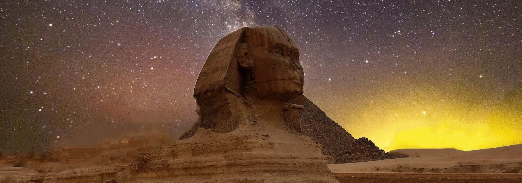 Il meglio di Alessandria e Cairo