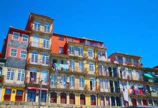 Minitour Portogallo 29/12 - 02/01