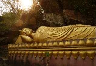 Perle del Myanmar & Laos