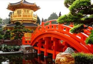 Cina - Tour MARGHERITA da Oristano & Terralba