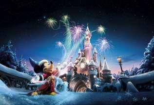 A Natale regala la Magia!