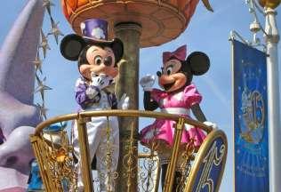 Metti Disney sotto l'albero!