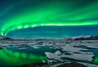 Islanda: ponte 1° Novembre