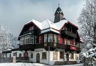 Mercatini di Natale Trentino e Innsbruck