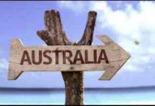 Australia Wonders