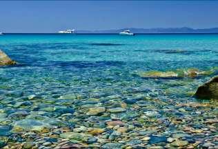 Amazing Sardinia