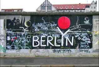 Berlino Family
