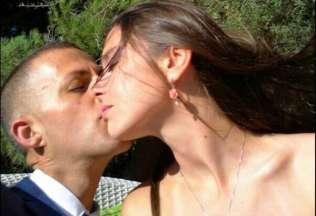 Roberta e Paolo