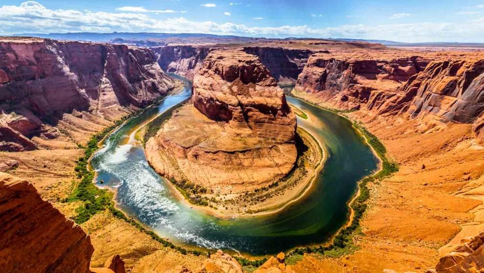 los-angeles-grand-canyon-1500x850-4