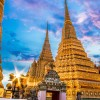 bangkok-night-bike-masthead-1