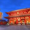 tokio-templo-sensoji