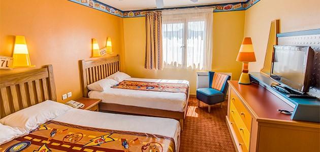 disneys-hotel-santa-fe-room