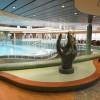 nave-crociera-msc-fantasia-plana-piscina-ambiente-1iaojs