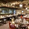 csme-20191217-5116-ristorante-rugantino-8mp-jh6