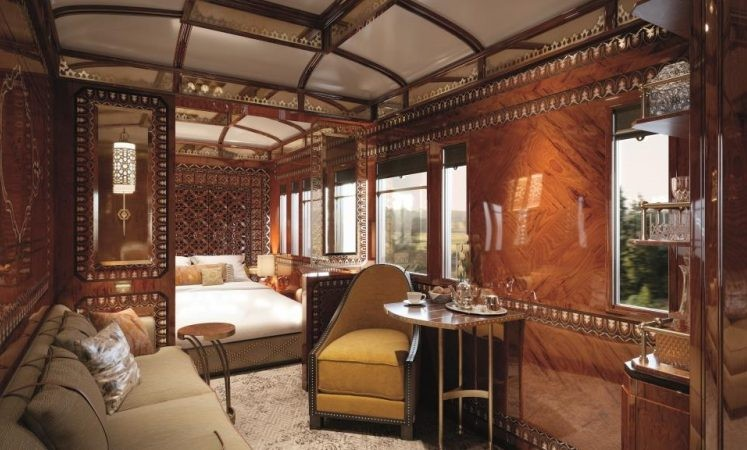 grand-suite-venice-simplon-orient-express