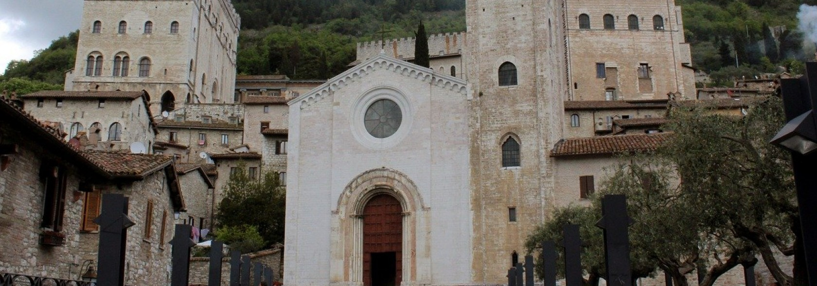 Tour Umbria e Marche Esclusivo SINIS VIAGGI