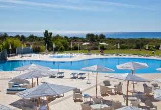 Hotel Baia del Porto 4* Budoni - Last minute