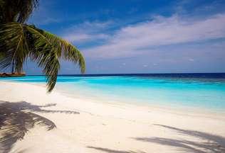 MALDIVE DUSIT THANI (extra lusso)