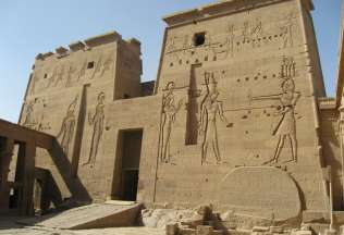 Egitto - Nella Terra dei Faraoni Esclusivo Sinis Viaggi