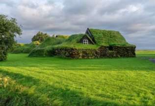 Tour islanda Classica dal 31 luglio al 08 agosto