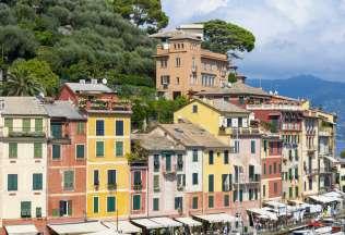 Tour Le perle della Liguria dal 01 al 06 ottobre 2021