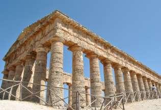 Tour Sicilia 2021 -dal 02 al 11 novembre 2021