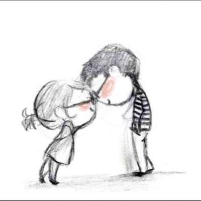 Lucia ed Emanuele