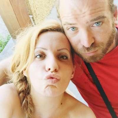 Monica e Francesco